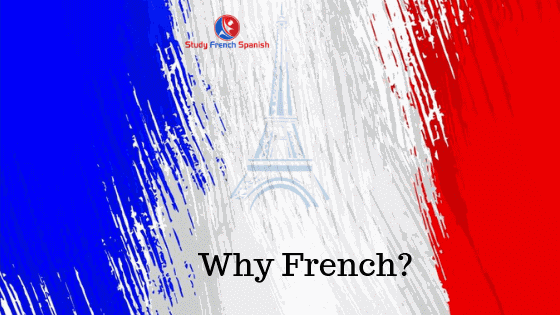 French Language in India