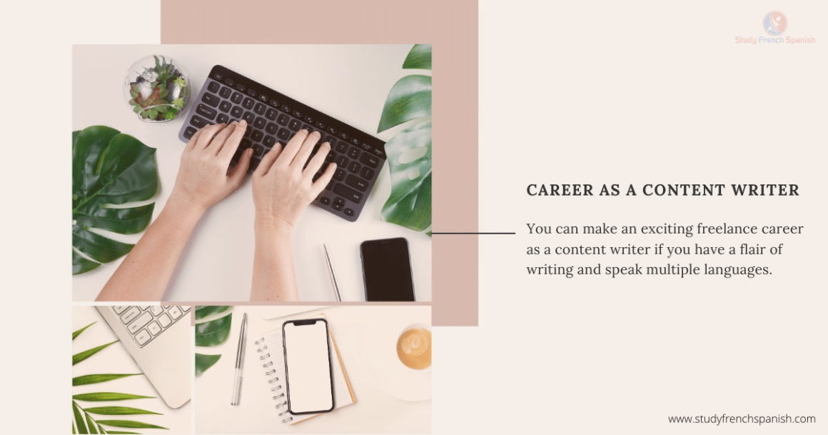 language jobs from home