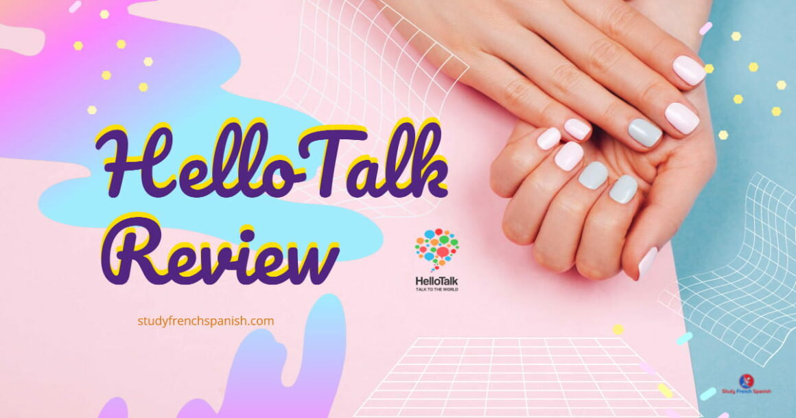 Is hellotalk worth it